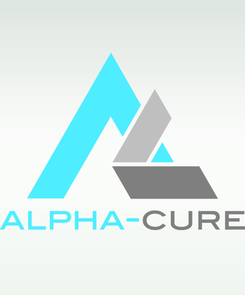 Alpha-Cure